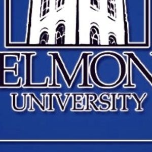 elmon blue